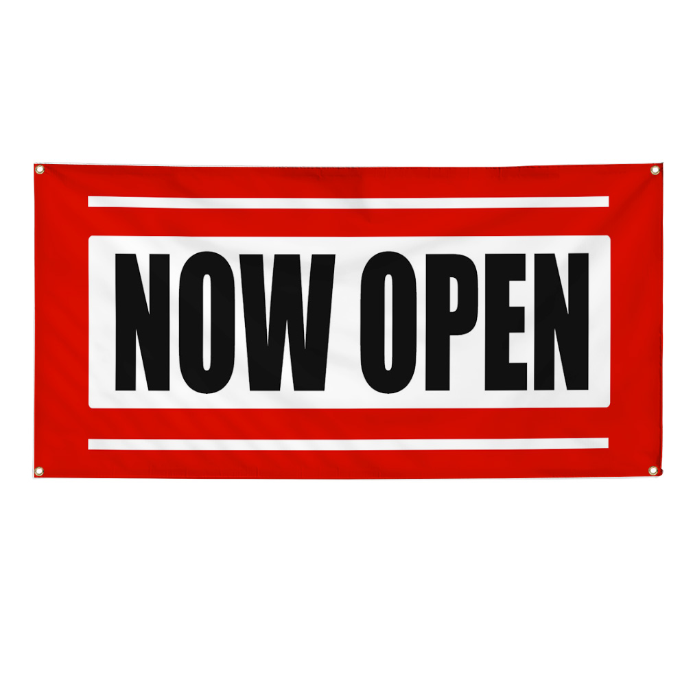 Now Open Promotion Business 13oz Vinyl Banner Sign  Ebay. Electronic Pool Leak Detector. University Of Penn Online Annuities And Taxes. Cheap But Good Car Insurance. Help Desk Ticketing Software. Online Design Colleges Vet Tech Schools In Ga. How To Get Credit Scores Pest Control America. Dietetics Degree Online Data Capture Services. Best Automotive Colleges Dui Insurance Quotes