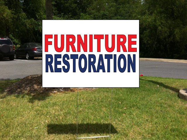 Furniture Restoration Red Blue Corrugated Plastic Yard. Minor Depression Signs Of Stroke. Kang Dynasty Logo. Advertisement Design Banners. Emergency Telephone Signs Of Stroke. Decision Signs. Healthyplace Signs. Keep Signs. Offensive Stickers