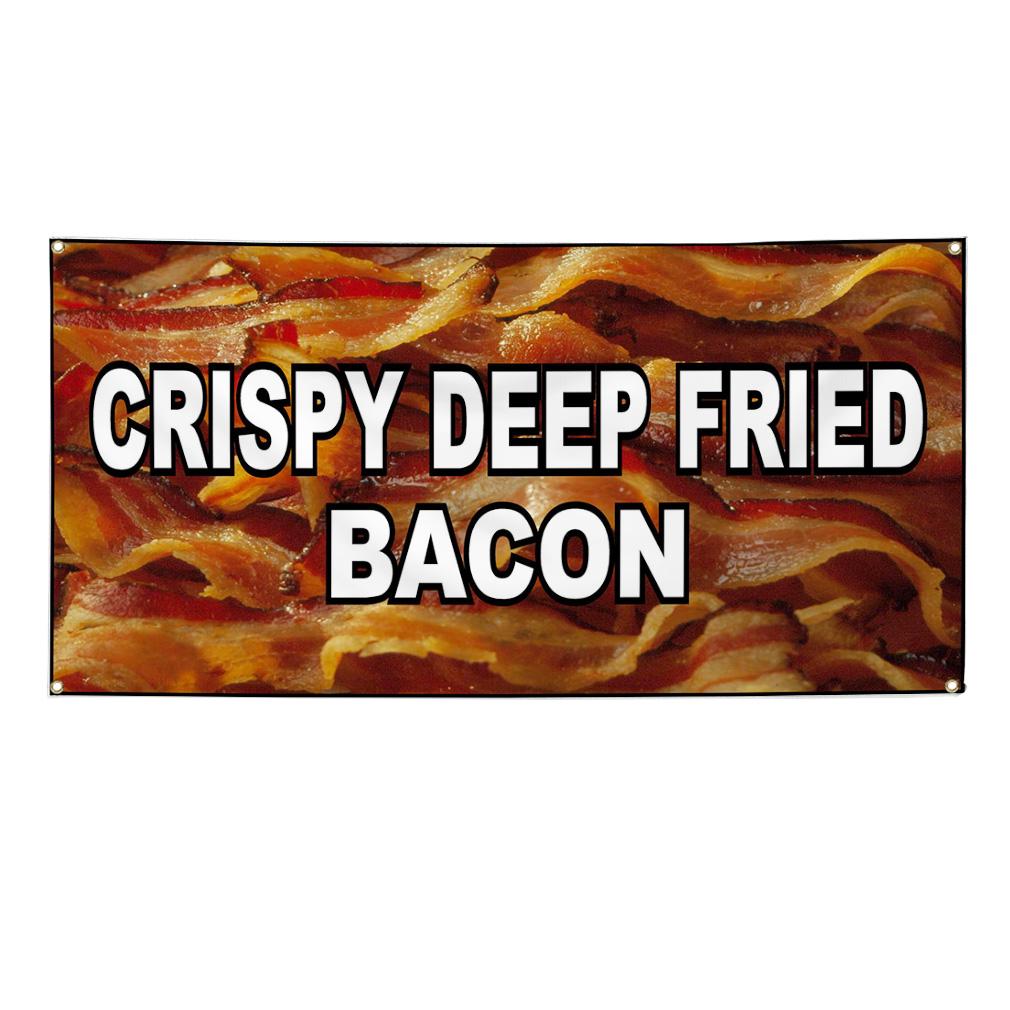 stick deep fried tofu squares deep fried five spice rolls deep fried ...