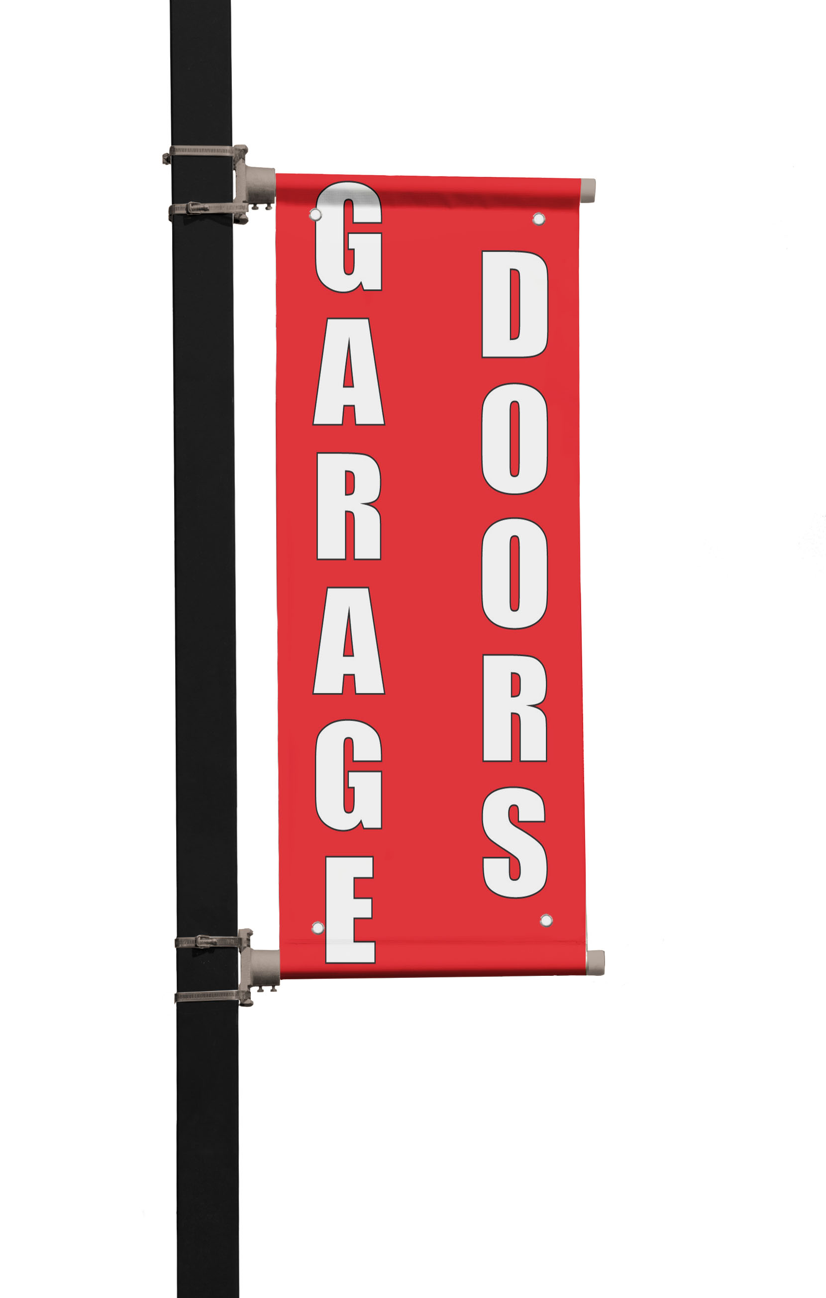 Vertical banners and signs related keywords