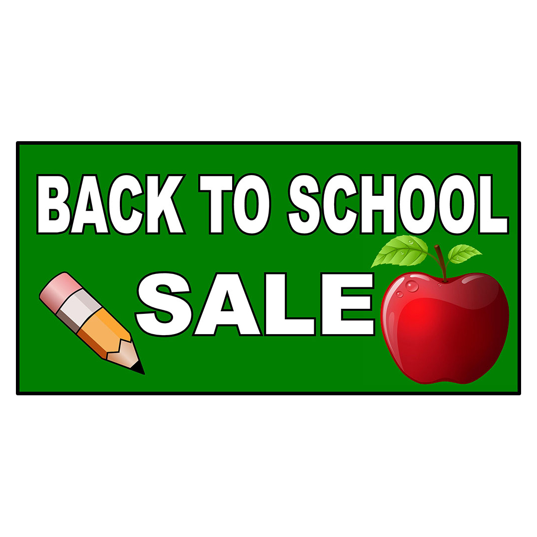 21 Best Back To School Sales That Will Save You Major $$$ Back to school shopping officially starts now.